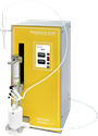 Picture of FORTUNA® OPTIMAT® 3 Automatic programmable Dispensing Station 150.000-3