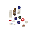 Picture of PP Vial N9-0.3, SC, a, 11.6x32, cone  702172