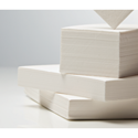 Picture of Filter Paper MS1  46x57cm MS 1 46x57cm
