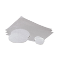 Picture of Glass fiber filter GS 25 25mm  GS25 25mm