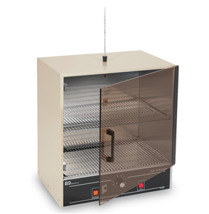 Picture of Lab Incubator - 2.0 Cubic ft. Capacity SB26217WA