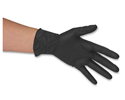 Picture of Adenna® Night Angel® Black Nitrile Powder-Free Exam Gloves - X-Small  SB49977WA