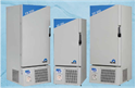 Picture of Laboratory Equipment DF 590 Freezers and ULT Freezers DF 590
