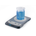 Picture for category Magnetic stirrers & Hot Plates