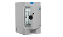 Picture of Laboratory Equipment TK 252 Test Cabinet TK 252