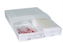 Picture of Vial Kit CR N11: 702892 + 702001 702254