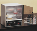 Picture of Lab Incubator - 0.7 Cubic Foot Capacity SB21186WA
