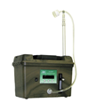 Picture of PUMP, IAQ SAMPLING, DC POWERED Z-LITE-IAQ-DC
